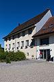 2014-Wilchingen-Alte-Post.jpg