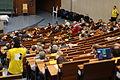 2014-göttingen-historikertag 105.jpg