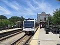 20140526 54 NJ Transit River Line @ Trenton (16764310547).jpg