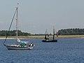 20140606 Ketelmeer1.jpg