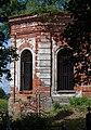 20140612 Церковь Благовещения в селе Марьино. Деталь.jpg