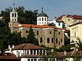20140620 Veliko Tarnovo 298.jpg