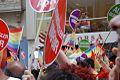 2014 İstanbul LGBT Pride (34).jpg