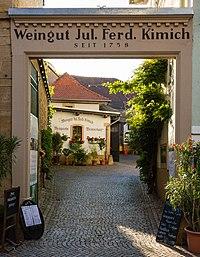 2014 08 18 007 Weingut Kimich Deidesheim.jpg