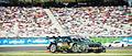 2014 DTM HockenheimringII Robert Wickens by 2eight 8SC4795.jpg