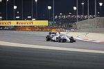 2014 Formula 1 Gulf Air Bahrain Grand Prix (13712888374).jpg