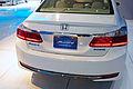 2014 Honda Accord Hybrid (PHEV).jpg