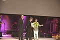 2014 Premis Nacionals Cultura 3153 resize.jpg