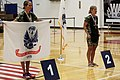 2014 Warrior Games 140929-A-YF193-125.jpg