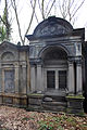 2015-02-10 Jüdischer Friedhof Berlin 11 anagoria.JPG
