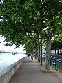 2015-05-26 Lyon 40.jpg