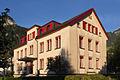 2015-Hergiswil-Altes-Dorfschulhaus.jpg