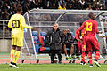 20150331 Mali vs Ghana 058.jpg