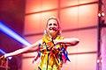 2015332235553 2015-11-28 Sunshine Live - Die 90er Live on Stage - Sven - 1D X - 0872 - DV3P8297 mod.jpg