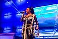 2015333005218 2015-11-28 Sunshine Live - Die 90er Live on Stage - Sven - 1D X - 1022 - DV3P8447 mod.jpg