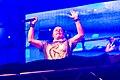 2015333013844 2015-11-28 Sunshine Live - Die 90er Live on Stage - Sven - 1D X - 1312 - DV3P8737 mod.jpg