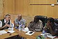 2015 04 27 AU UN Police Commissioners -8 (17297941941).jpg
