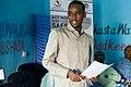 2015 05 14 Wadajir Community Policing-7 (17021866733).jpg