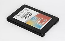2015 Dysk SSD Silicon Power 60GB (01).jpg