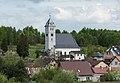 2015 Kościół św. Wita w Niwie 02.jpg