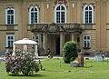 2015 Pałac w Żelaźnie 08.JPG