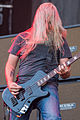 2015 RiP Lamb of God - John Campbell by 2eight - DSC5329.jpg