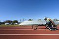 2015 USSOCOM All Sports Camp 150223-F-HA938-339.jpg