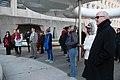2015 World AIDS Day HUD Walk (22985661393).jpg