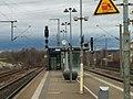 2016-01-13 Haltepunkt Dresden-Zschachwitz by DCB–32.jpg