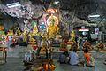 2016-04-08 Tiger Cave Temple 03.jpg
