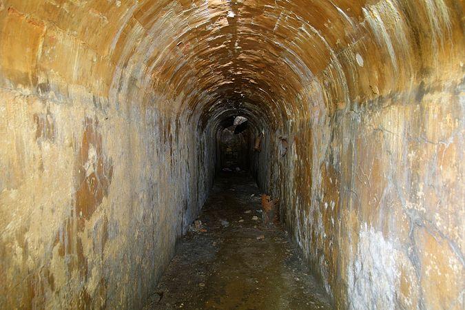 2016-09-10 12-54-34 puits-arthur.jpg