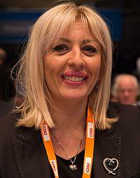 2016-12-06 Jadranka Joksimović-1.jpg
