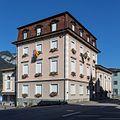 2016-Erstfeld-Gemeindehaus.jpg