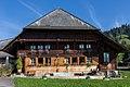 2016-Zaeziwil-Bauernhaus.jpg