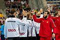 2016160185848 2016-06-08 Handball Deutschland vs Russland - Sven - 1D X II - 0199 - AK8I2160 mod.jpg