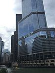 2016 Chicago River IMG 5897.jpg