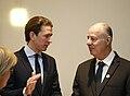 2016 OSCE Mediterranean Conference (30064321851).jpg
