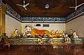 2016 Rangun, Pagoda Szwedagon (068).jpg