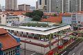 2016 Singapur, Chinatown, Świątynia Sri Mariamman (01).jpg