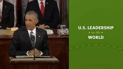 File:2016 State of the Union Address- Enhanced.webm