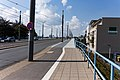 2017-09-03-Bonn Kennedybrücke 11.jpg