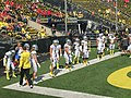 2017-09-09 Oregon Ducks vs. Nebraska Cornhuskers 11.jpg