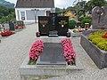 2017-09-10 Friedhof St. Georgen an der Leys (276).jpg