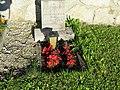 2017-09-14 (100) 2017-09-14 Friedhof St. Gotthard.jpg