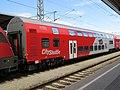 2017-10-12 (212) Bahnhof Wr. Neustadt.jpg