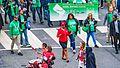 2017.05.06 Funk Parade, Washington, DC USA 03070 (34129894910).jpg
