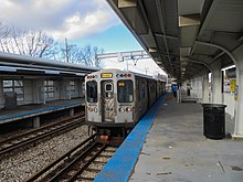 List of Chicago Transit Authority bus routes - WikiVisually
