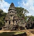 20171128 Thommanon Angkor 5529 DxO.jpg