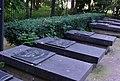 2017 Тернопіль (58) могила Танцорова.jpg