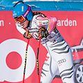 2017 Audi FIS Ski Weltcup Garmisch-Partenkirchen Damen - Kira Weidle - by 2eight - 8SC0588.jpg